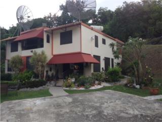 Haciendas de San Jose NUEVO PRECIO!!