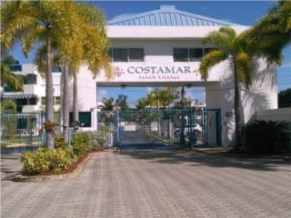 Costamar Beach Village