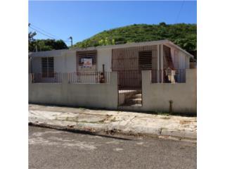 casa 3-1 terraza