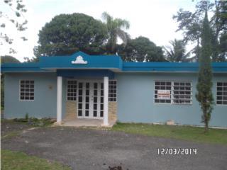 Bo.Unibon Km 1 HM 4 SR 6617