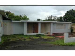 Residencia Carr 111 KM17.6 Bo Guatemala