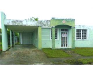 URB  LAS  VILLAS  DE  RIO  BLANCO        SP