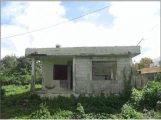 ARMANDO    GONZALEZ     2,541   M2      SP