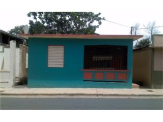 Residencia 3h/1B Calle Julio Bonilla #73