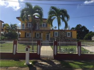 Urb.Villa Estela 787-448-5474