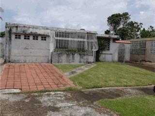 URB   RIO  GRANDE    ESTATES     SP