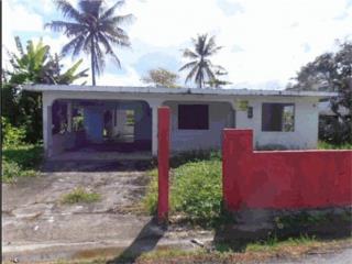 Urb Villa Santos 162 Calle Cordero