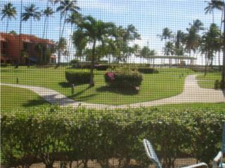PALMAS -C Cove 2/2 $360k BEACH FT 1 LEVEL