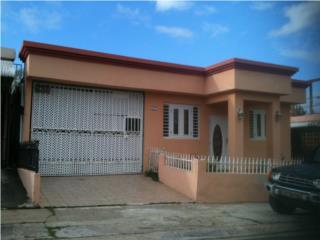 Santa Juanita 4h-2b