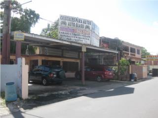 Local Comercial, Bunaventura en $125,000