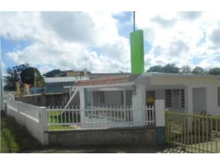 Cibao KM 5.2