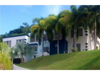Mansiones del Sur - SE VA X MENOS