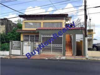 VILLA PALMERA/ EDUARDO CONDE