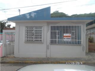 Bo Cotto A-17 Calle Rosario