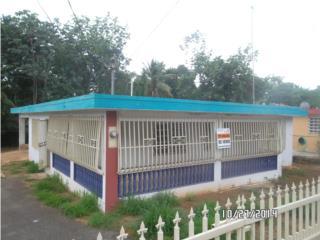 COmm Coto Norte Parc 245 C/Los Pinos