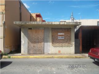 Otero 9 Calle Tulio