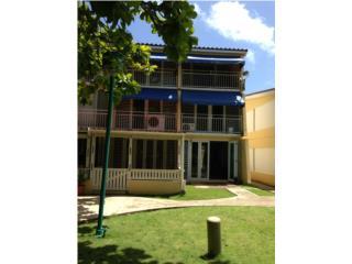Cond. Villas de Playa II