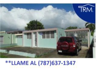 CAGUAS NORTE**OFERTE**787-993-6022