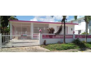 Barrio Maizales, 3cuartos, 3 baños