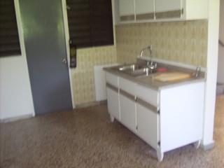 Apartamento, 3 cuartos , 1 ba�o