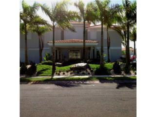 Hacienda el Molino, Dream home!!