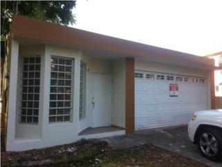 Bo. Guama Rd #12 Carr 348 Km 1