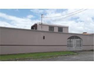Arecibo, Bo. Los Mora, 787-234-3854