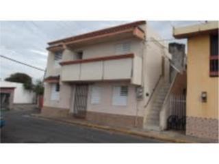 Arecibo, Bo. Pueblo 787-234-3854