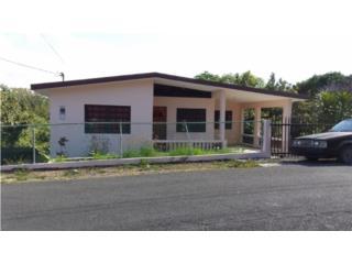 Residencia 3h/1b en Hoyamala