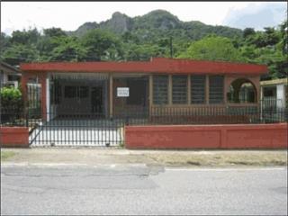 Dos Rios A62
