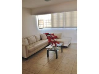Parques de Cupey  2H-1B - Topes marmol $105K