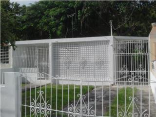 URB.VILLA PARAISO REMODELADA /  NUEVO PRECIO