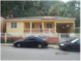 Alturas de Yanes III Comunity Lot 374