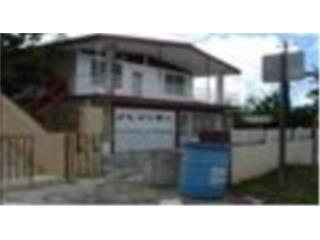 Residencia Bo Santana 8H 4B