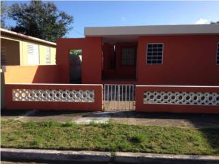 Reparto San Juan Calle b #105