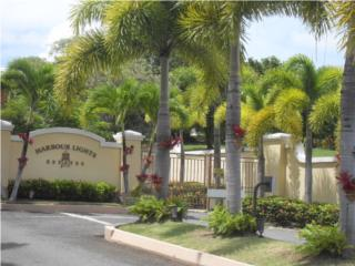 HARBOURLIGHTS ESTATE LOT