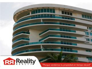 Cond. Millenium, Short Sale