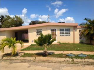 Urb. Costa Real $82,000