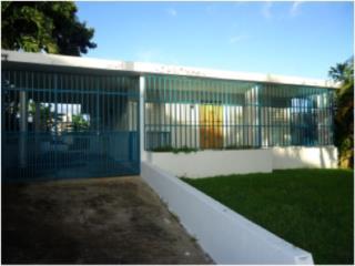 San Felipe J-16 Calle T Bloq. P-81