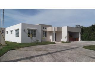 Arecibo, Urb. Vistamar Estates, 3H, 2B