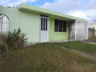 Urb. Praderas del Sur 520 Cll Ceiba E20