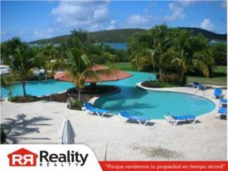Costa Bonita - El mejor resort!