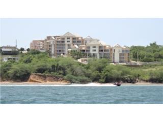 Cond. Costa del Mar  Apto A103.-OFERTA!!!