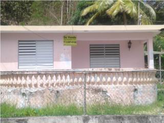 Com. Las Calderonas 266 Calle 5