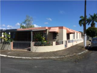 Los Dominicos San Alfonso St.  L-221