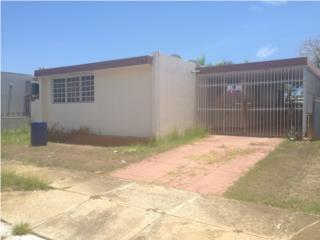 Urb. Santa Isidra II calle Marginal # 206