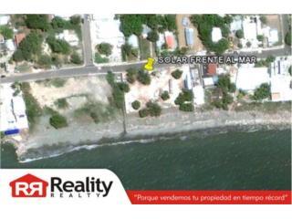 Terreno Comercial, Ponce