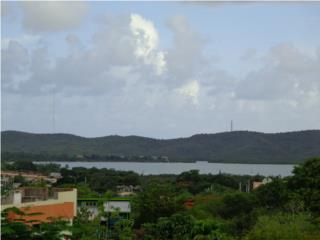 Vista Bahia de Boqueron, Sector Union