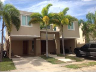 Villas del Laurel I. $200K, +$6K Gastos, extras