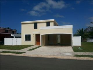 Casa nueva,Centrica Ubicacion,Control Acceso